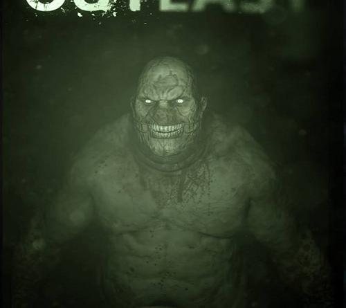 Outlast_Poster