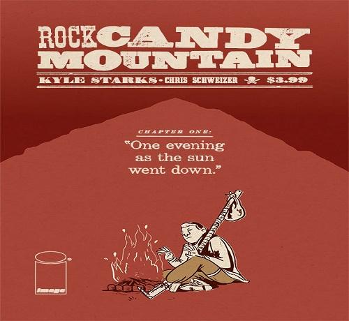 RockCandyMt-01_cvr