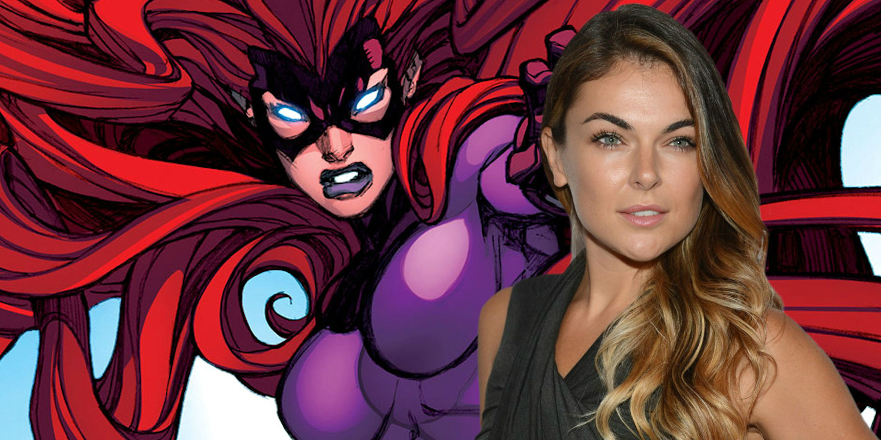 Serinda-Swan-as-Medusa-in-Inhumans