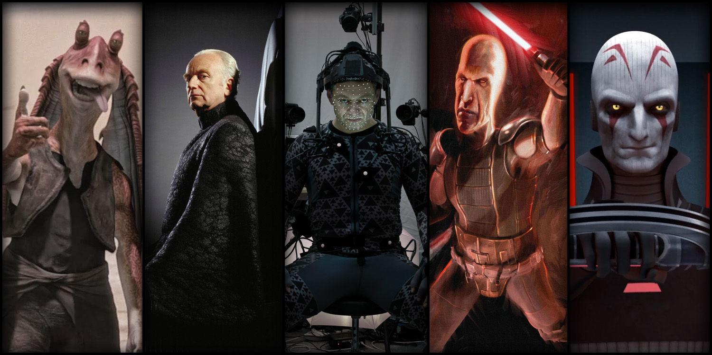 Star-Wars-Who-Is-Supreme-Leader-Snoke