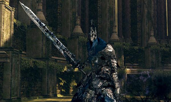 Swords 003