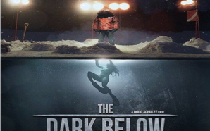 The Dark Below (2017) is a Silent Work of Terror