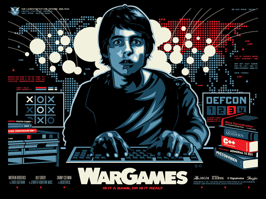 War-Games-Movie-Poster-James-White-Regular-1