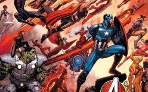 avengers banner web