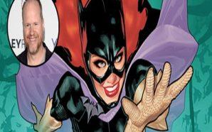 batgirl-joss-whedon Cover