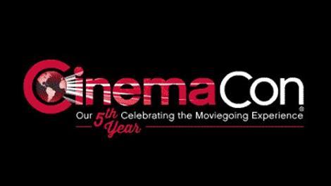 cinema-con-2015