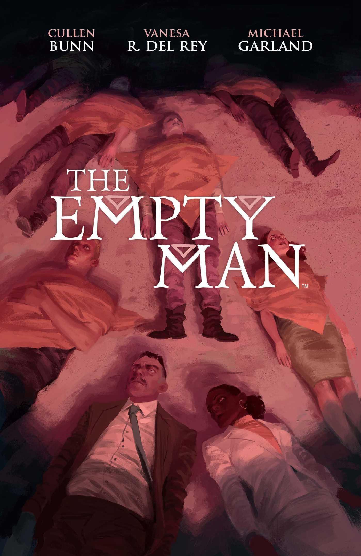 empty-man