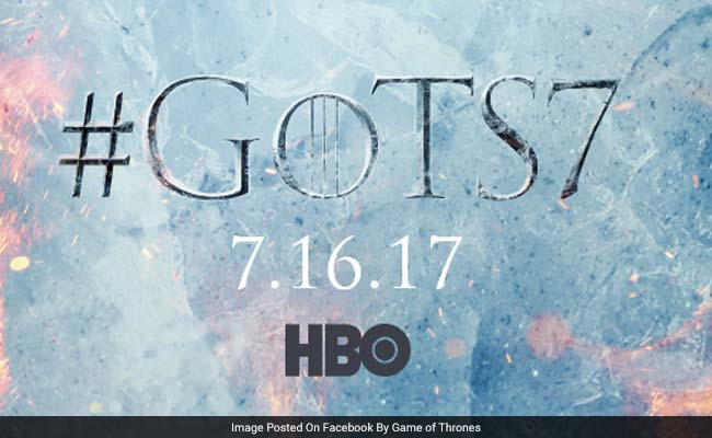 game-of-thrones-season-7_650x400_61489120378