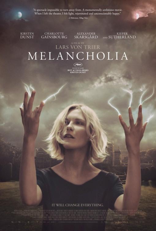 melancholia_ver11