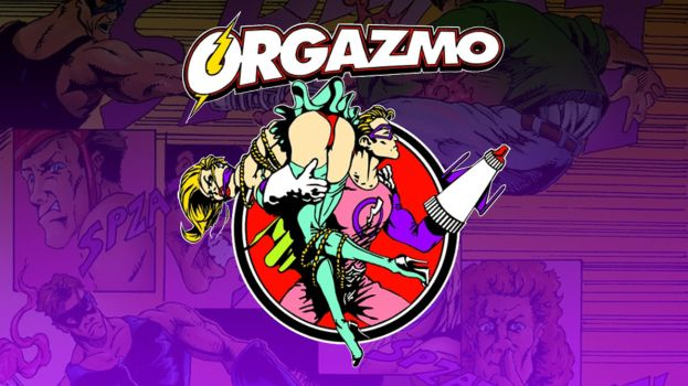 orgazmo_wallpaper_by_meanhonkey1980-d49v04q