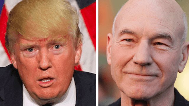 patrick-stewart-the-view-donald-trump-Kkm