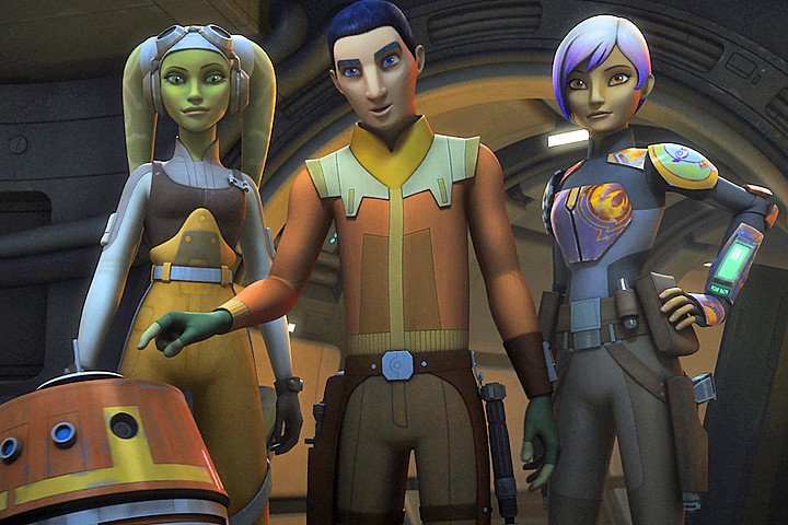 rebels-season-4-pic