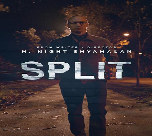 split-movie-review