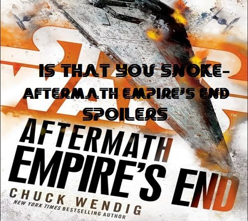 star-wars-aftermath-empires-end-600x751
