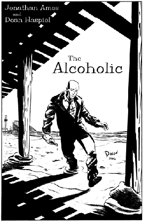 the-alcoholic1