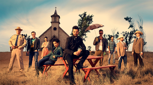 the-cast-of-preacher-season-1