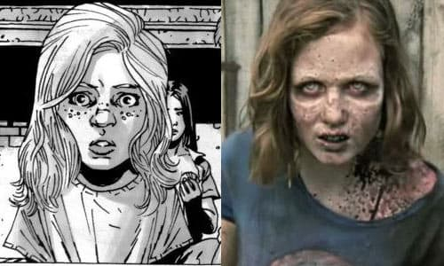 the-walking-dead-how-characters-have-changed-from-comic-panel-to-tv-screen