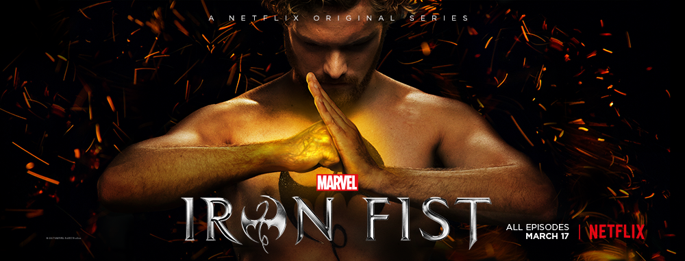 1486536771_marvels-iron-fist