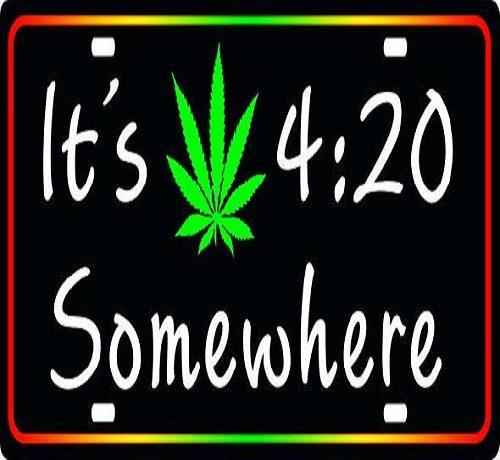 420 Web