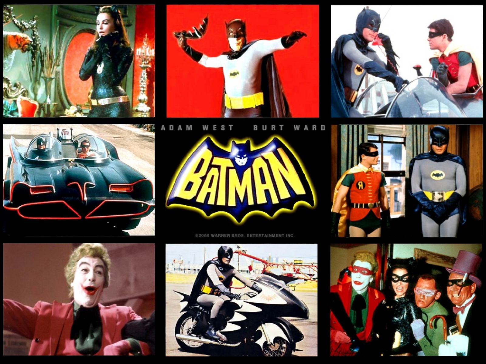 Batman-old-tv-show-1600-1200