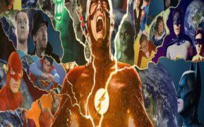 DC-Multiverse-TV Cover