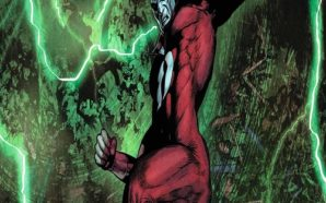 Deadman top image cover