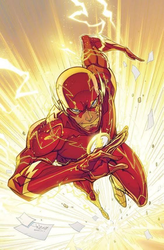 Flash 1111
