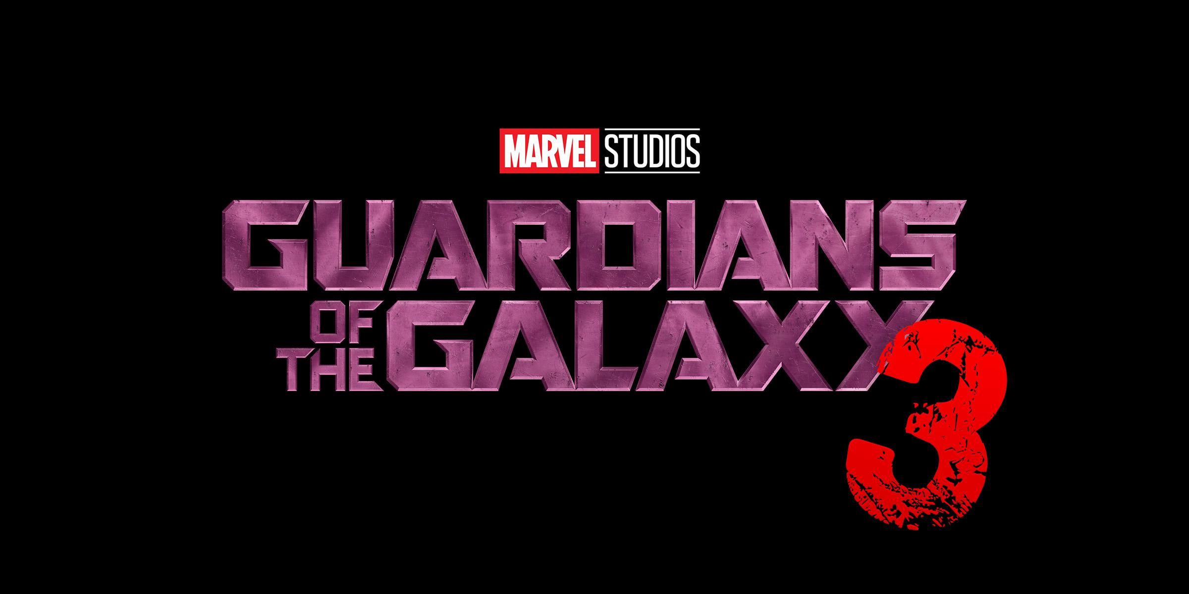 Guardians-of-the-Galaxy-3-Fan-Logo