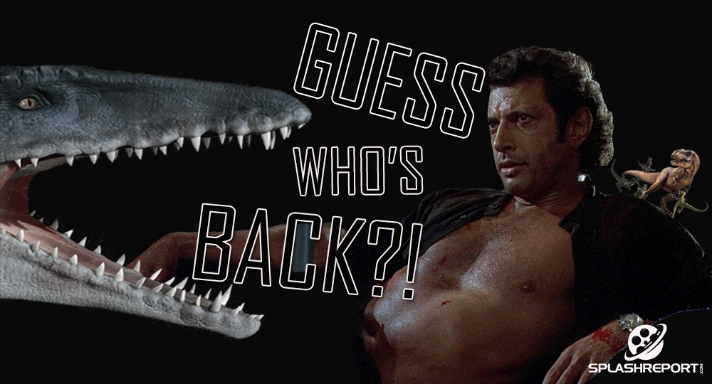 Jeff-Goldblum-Is-Joining-Jurassic-World-2