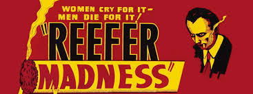Reefer Madness 1