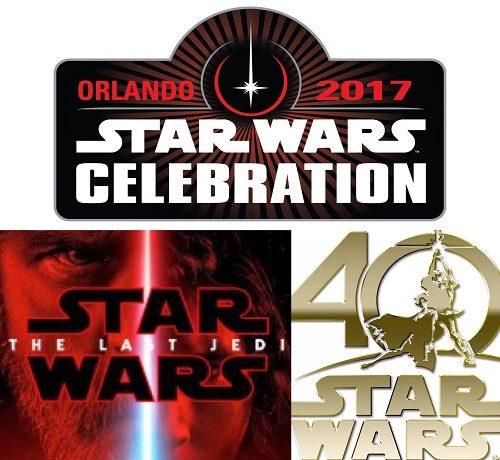 SW Celebration Cover