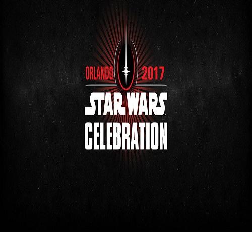SW Celebration c