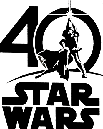 Star-Wars-40th-Anniversary-Logo