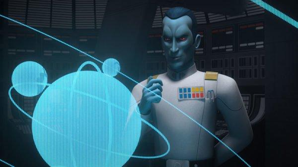Star-Wars-Rebels-Secret-Cargo-1-600x338