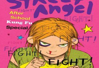 StreetAngel-ASKFS_cvr cover