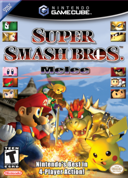 Super_Smash_Bros_Melee_box_art