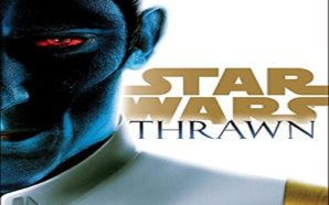 Thrawn cover 1