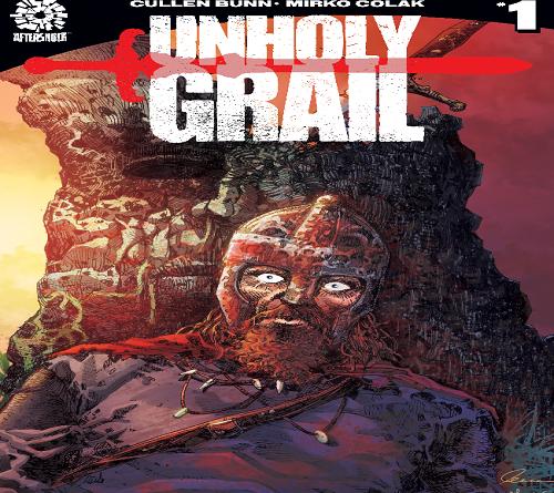UNHOLY_GRAIL_01_cvr A cover