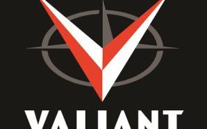 Valiant-logo-main-master Web