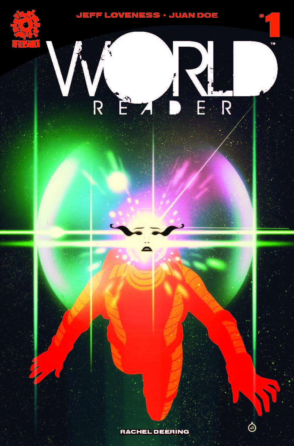 WORLDREADER_01_PREVIEW_Page_01