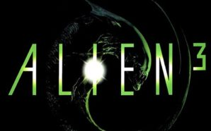 An Honest Look Back at ALIEN 3: The Assembly Cut