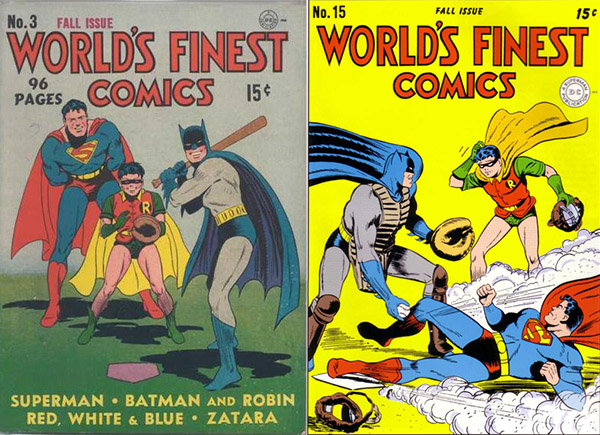 batman-worlds-finest-baseball