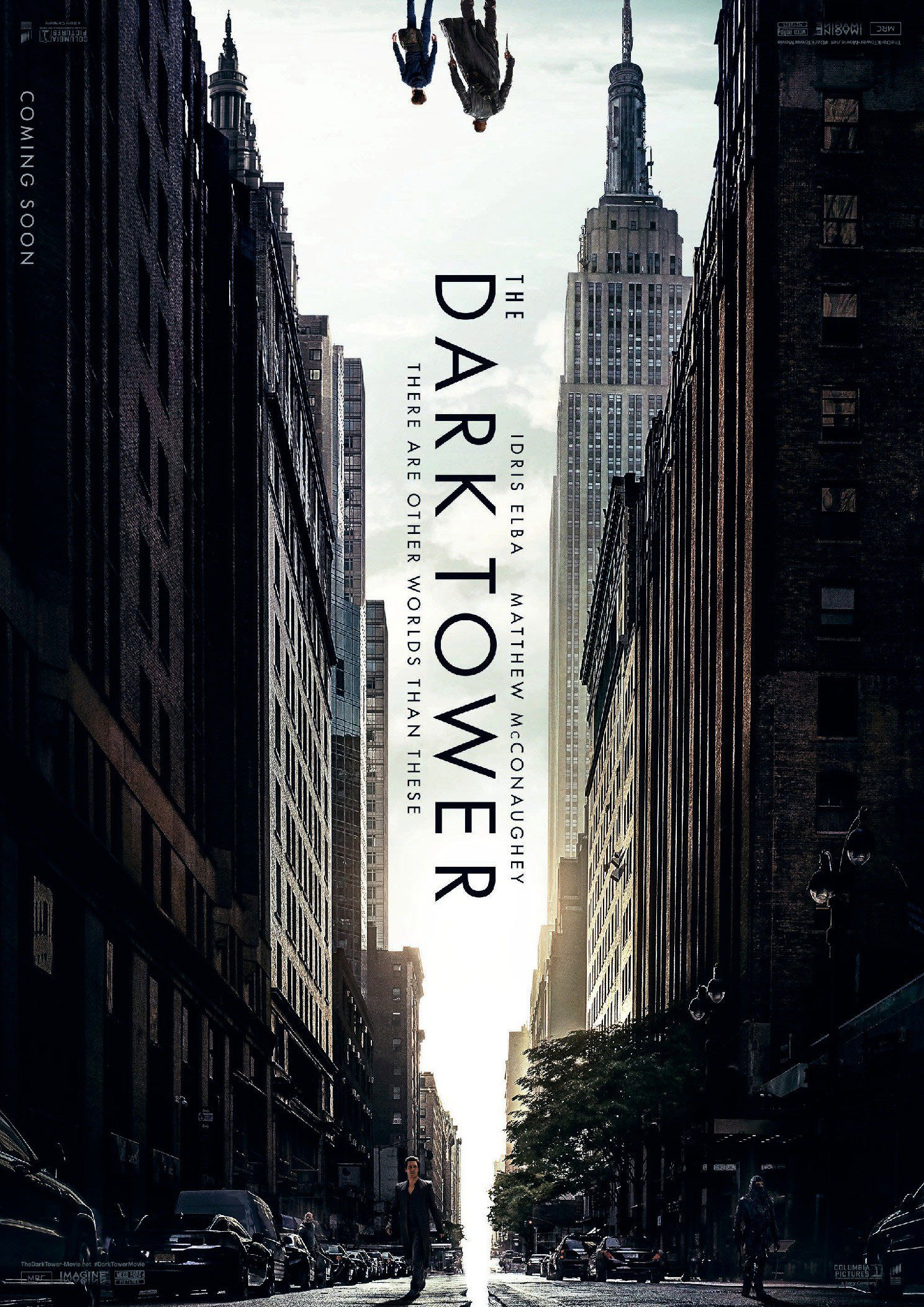 dark-tower-poster-rotated