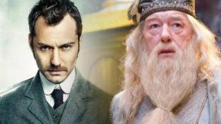 jude-law-harry-potter-dumbledore-990095-320x180