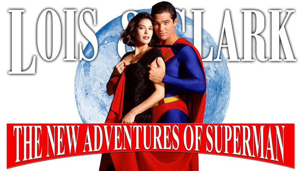 lois--clark-the-new-adventures-of-superman-51986f65173e5