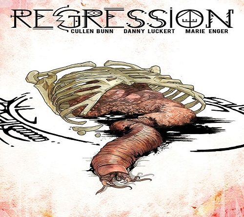 regression01_cvr Cover