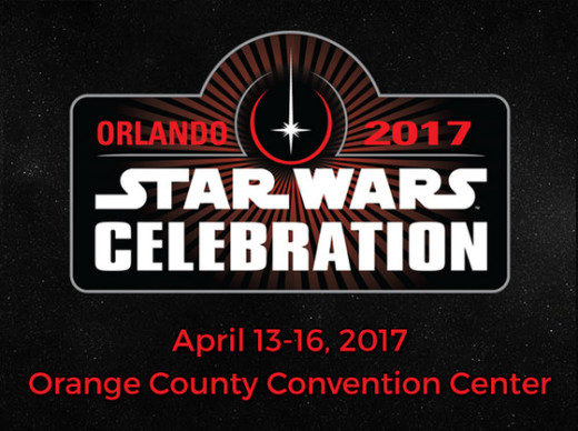 star-wars-celebration-2017-orlando-florida
