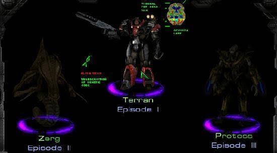 starcraft 001
