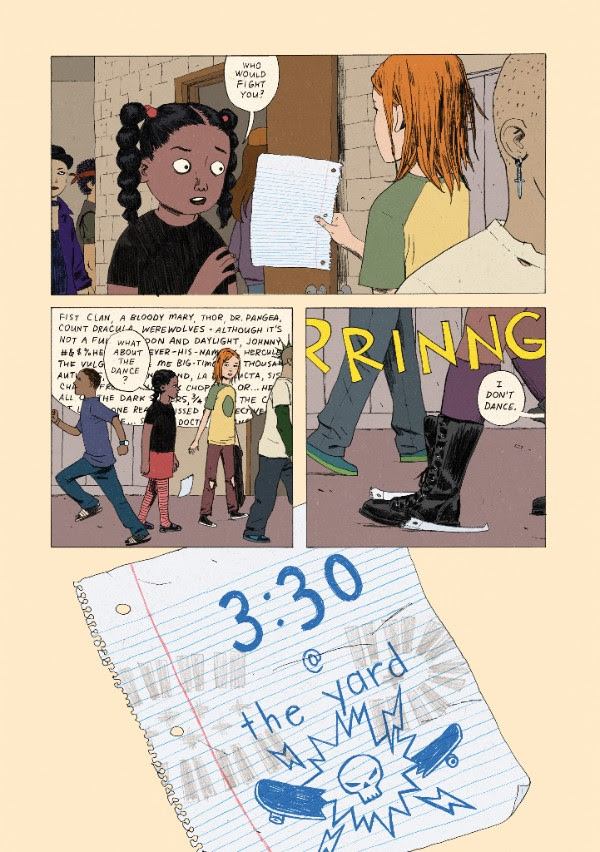 street-angel-after-school-kung-fu-special-hc-3