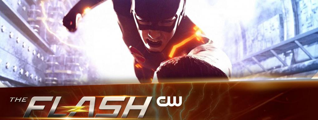 the-flash-season-3-barry-allen-flashpoint